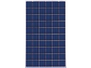 太陽光モジュール 「CS6P-260P」/カナディアン・ソーラー