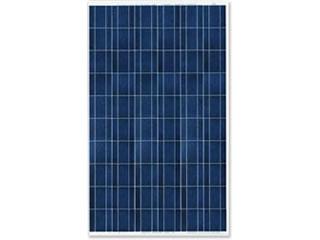 太陽電池モジュール TPB156x156-60-P / サンアース