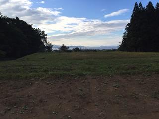 ウィンド・サイト郡山E2635