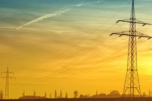 太陽光発電所 出力制御セミナー