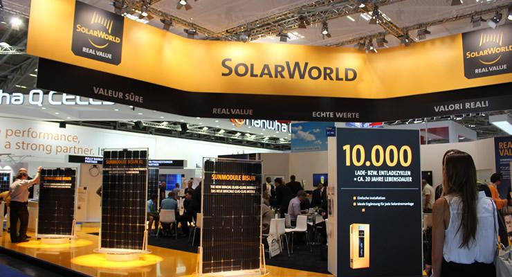 再生可能エネルギーを社会インフラへ。ドイツ出張レポート。