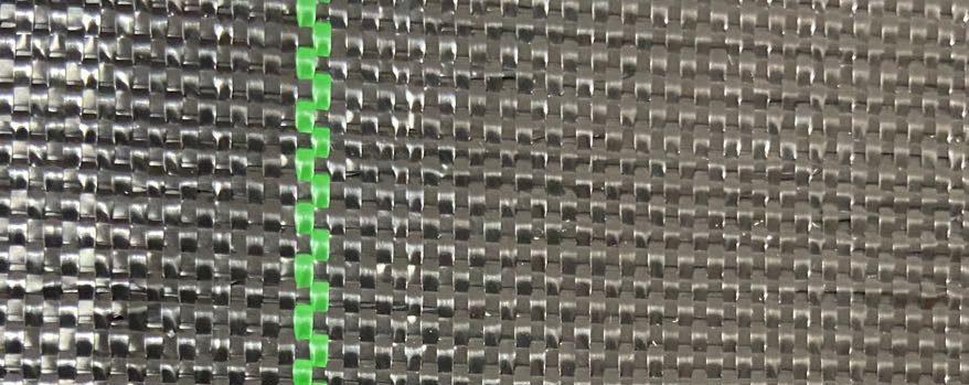 防草シート(PPタイプ)_ラインの色は変更可