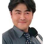 株式会社エネマン 営業本部長 菊地潤 氏
