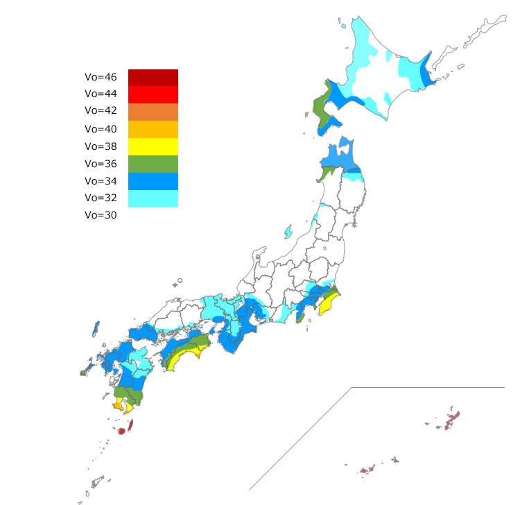 map-kijunfusoku