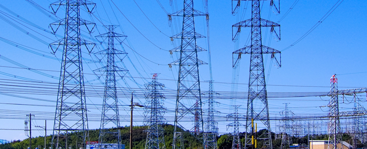 九州に続き四国でも始まった再生可能エネルギーの出力抑制。系統連系しないという選択肢は?