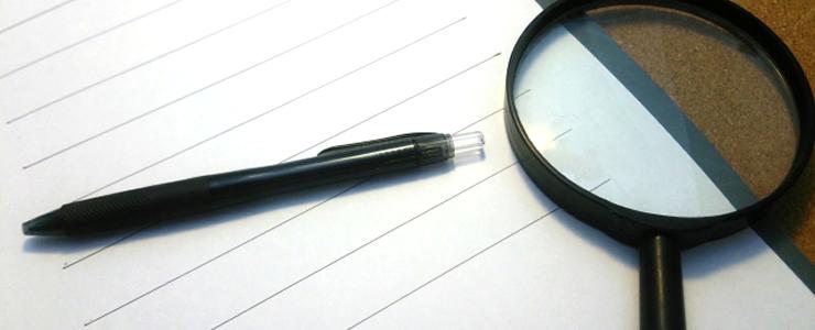 保護中: 小形風力発電 意識調査アンケート 集計結果(回答者様、限定公開)